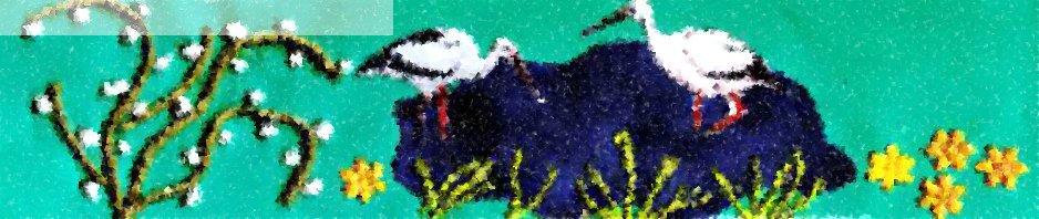 baner8a.jpg